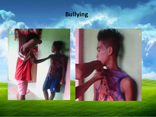 personal essay bullying Hi, this is first time i am writing an essay about bullying for school how do i write an essay i heard it is different from ordinary reports.