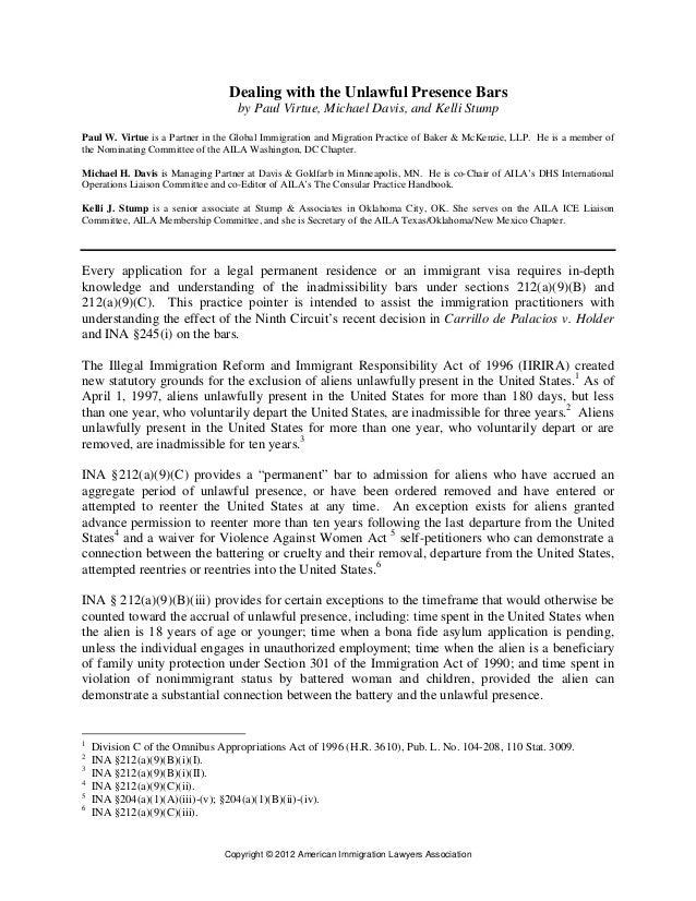 Immigration hardship letter levelings immigration hardship letter sample expocarfo