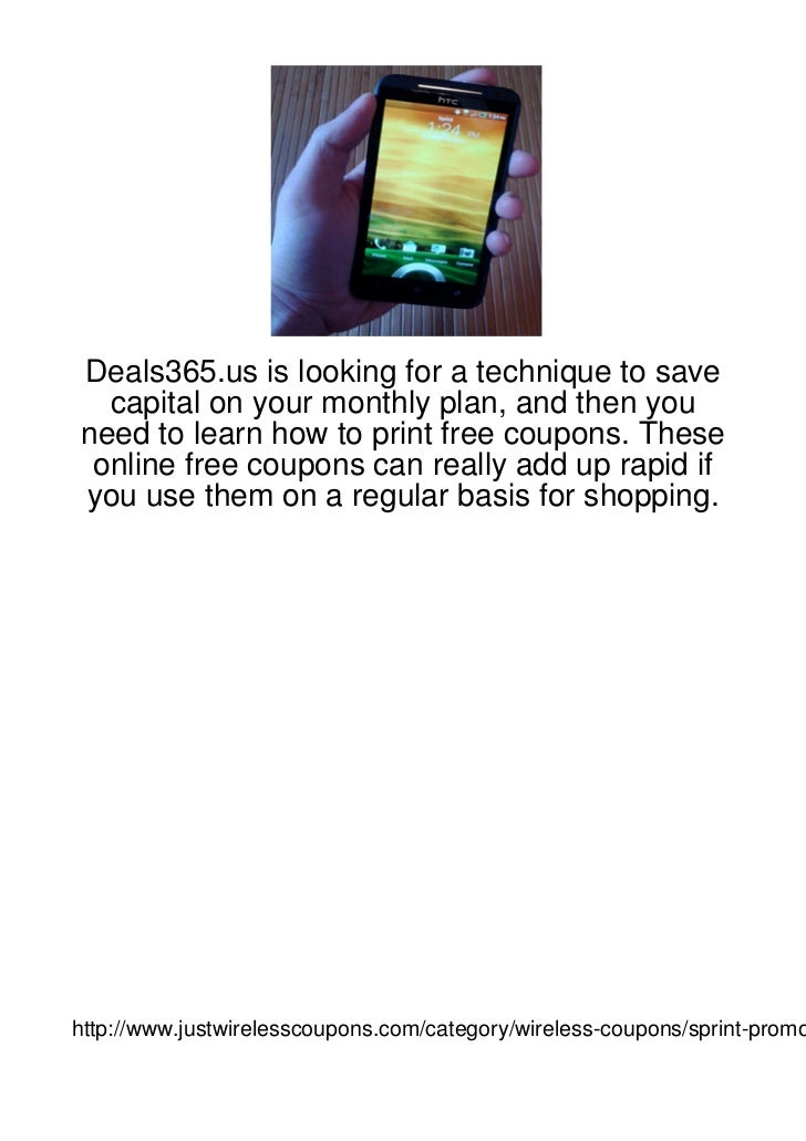 Deals365.Us-Is-Looking-For-A-Technique-To-Save-Cap120