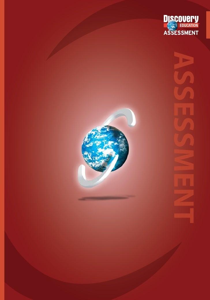 thinklink assessment