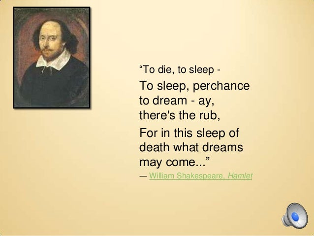 the theme of sleep and dreams in shakespeares macbeth A recurring theme in macbeth is that of sleeplessness  dream world in this essay, i will touch upon sigmund freud's theories of dreams and the unconscious, and consider the nature of the witches and their relationship with macbeth  more about use of the supernatural in shakespeare's macbeth essay the influence of the supernatural.