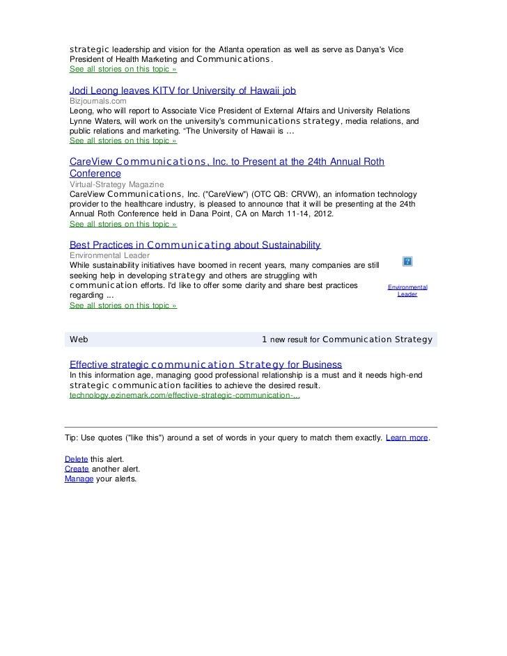 Homework services inc