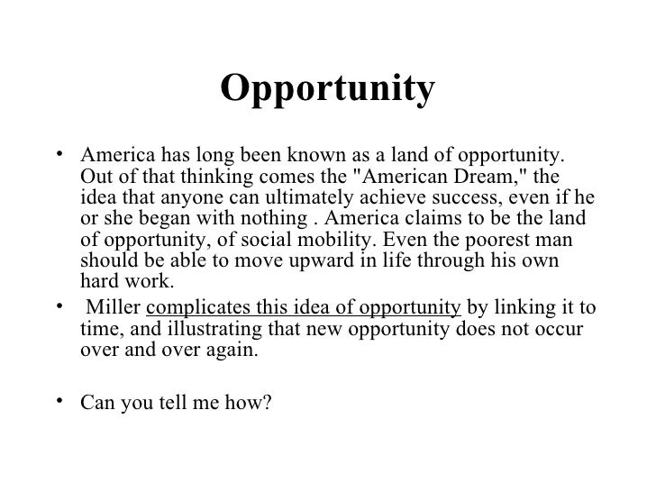 essays by arthur miller Submission information for arthur miller journal we welcome essays on any aspect of miller's life, work, and career,.