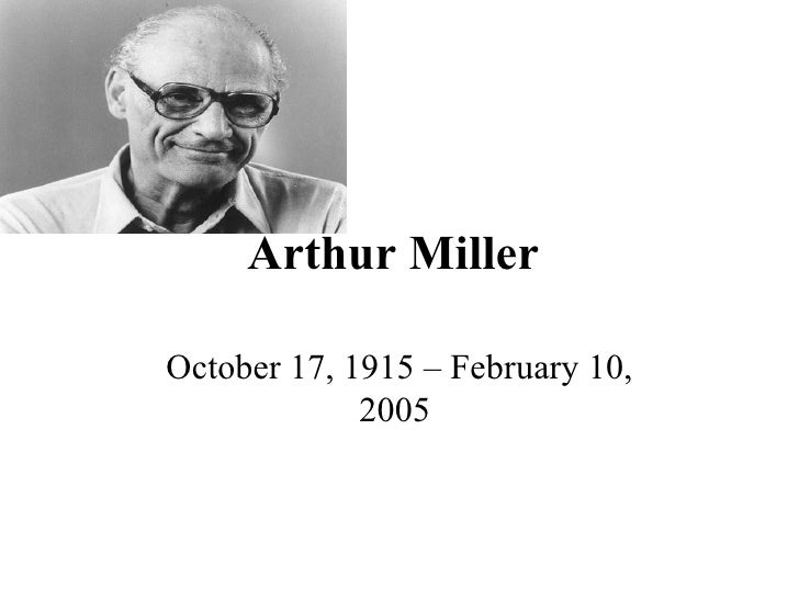 exploring the themes of pride and success in arthur millers death of a salesman We will be thinking about how arthur miller's play, 'death of a salesman,' contains in exploring the theme of realism & expressionism in death of a.
