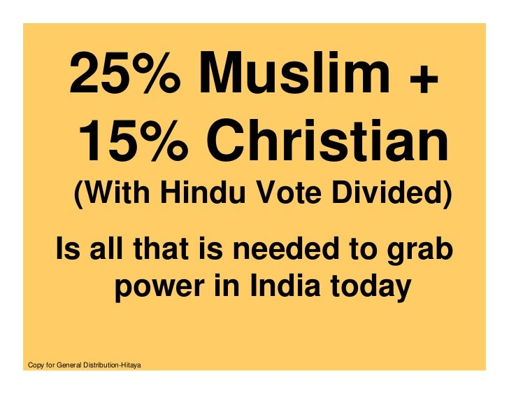 christianity vs hinduism essay Many people believe there is a gap between the teachings of hinduism and  christianity but i  in the early days of christianity, the concept of reincarnation  was not outright dismissed, as it is today  the birth of christ vs the birth of  krishna.