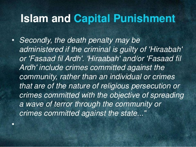 Death penalty is essential to control violence in the society.to what extent do you agree or disagree?
