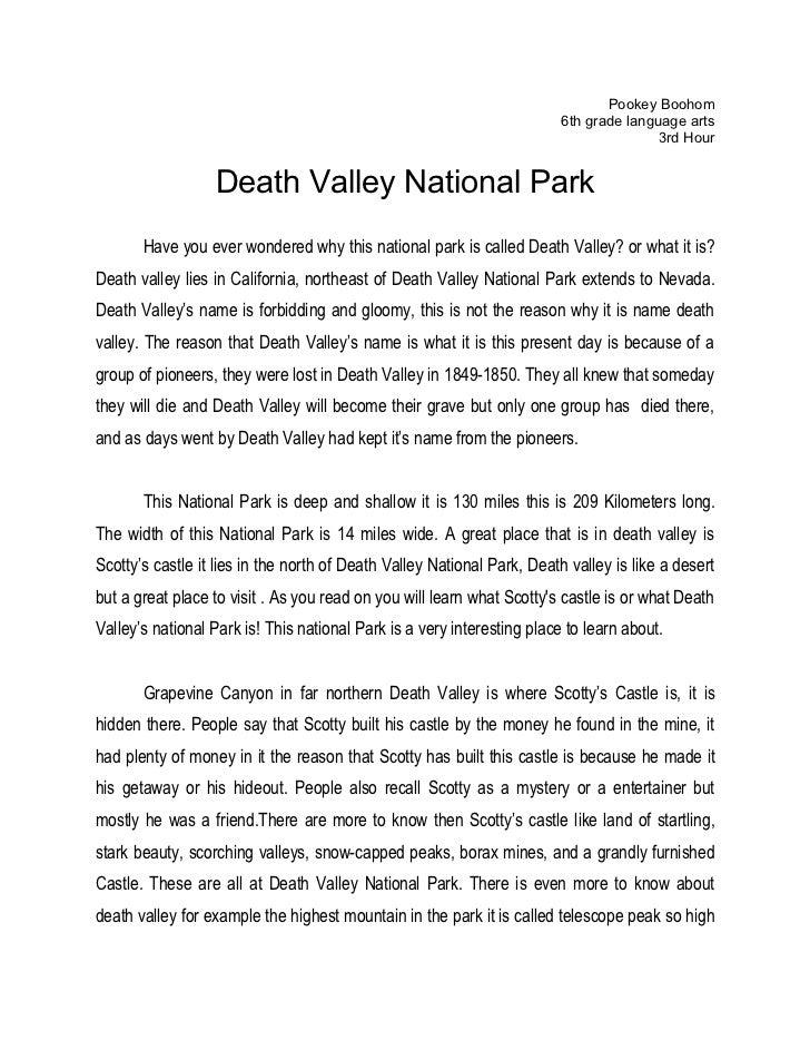 Deathvalley20016849