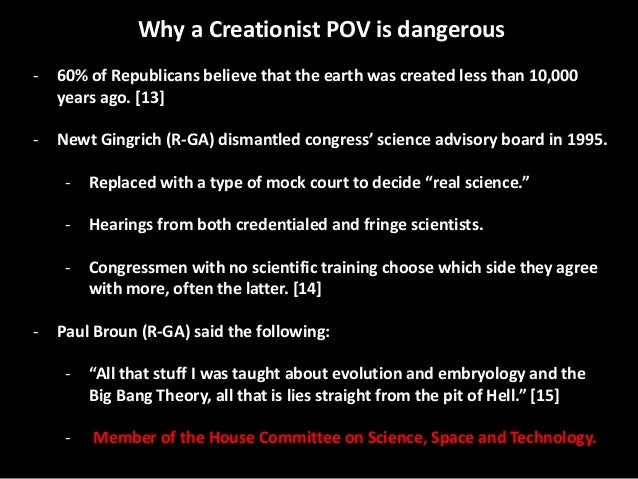 intelligent design vs evolution essay There can be few more intriguing and important scientific questions intelligent design vs evolution essay than: intelligent design thesis irandoc ac ir on trial is an.