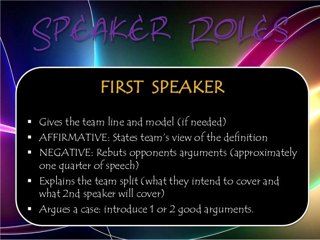 debating sample 50 debate prompts for kids by patrick daley and michael s dahlie new york  toronto london auckland sydney mexico city new delhi hong kong s c.