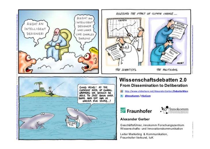 http://www.funnyandjokes.com/wp‐content/uploads/2007/06/shark‐global‐warming.jpg / Biographytextbookdisclaimerstickers...