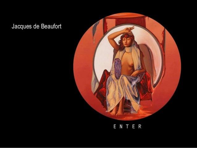 Jacques de Beaufort