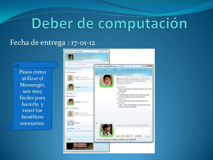 Deber de computación3