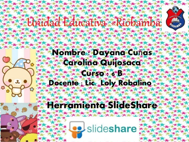 riobamba chat sites Can you get to alausi by train from riobamba or is it just buses  there is an online chat feature that may be able  riobamba to alausi travel tips.