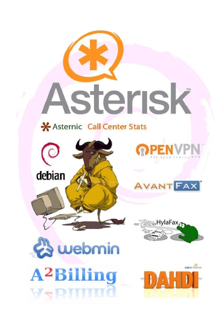 INSTALACIÓN DEL SO DEBIAN LENNY 5.0.2  Objetivo      •   Instalar el sistema operativo Debian Lenny 5.0.2 para nuestra cen...