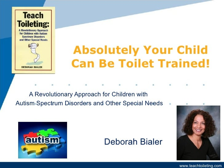 want and autism spectrum disorders children Sensory problems – many children with autism spectrum disorders either underreact or overreact the doctor will also want to know about your family's medical and.