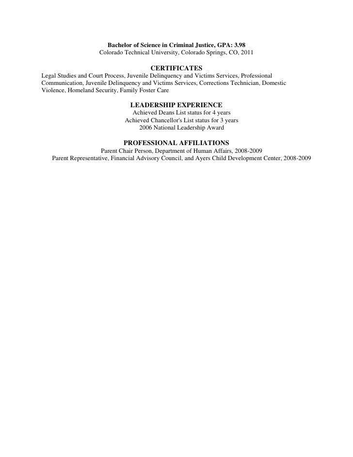 Cover Letter Editing Resume CV Cover Letter