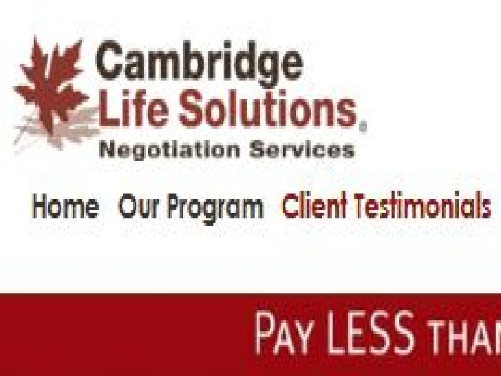 Debt Consolidation Loans                                       Helpful or Hurtful ?http://www.ic.gc.ca/app/ccc/srch/nvgt.d...