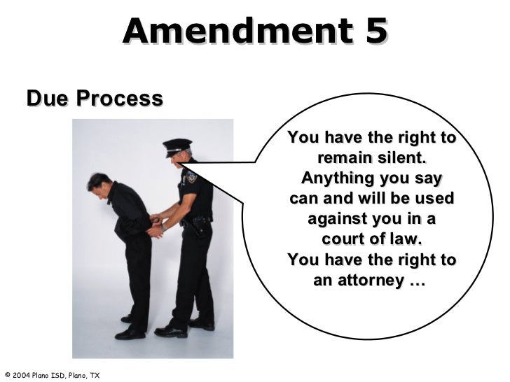 an analysis of the important rights of the accused and the sixth amendment of the constitution of th