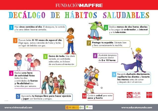 http://image.slidesharecdn.com/decalogohabitossaludables-121122023744-phpapp01/95/decalogo-habitos-saludables-1-638.jpg?cb=1353551899