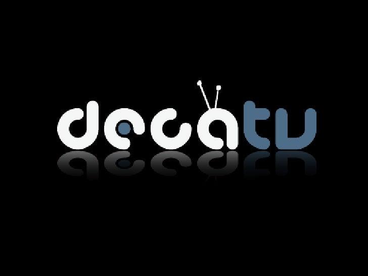 Decatv