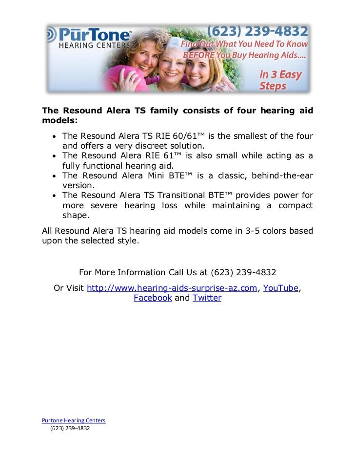 Lisa Freeman of the American Tinnitus Association said loud noises can induce tinnitus 3