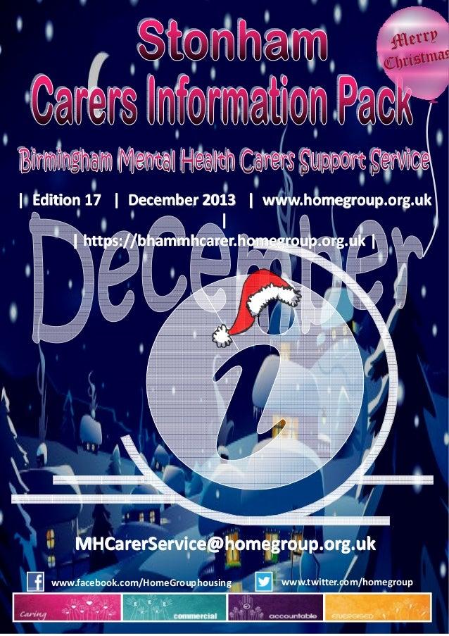 December information pack.2013