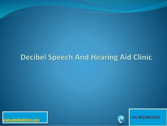 Published at Eliminate Ear Ringing Fast 1