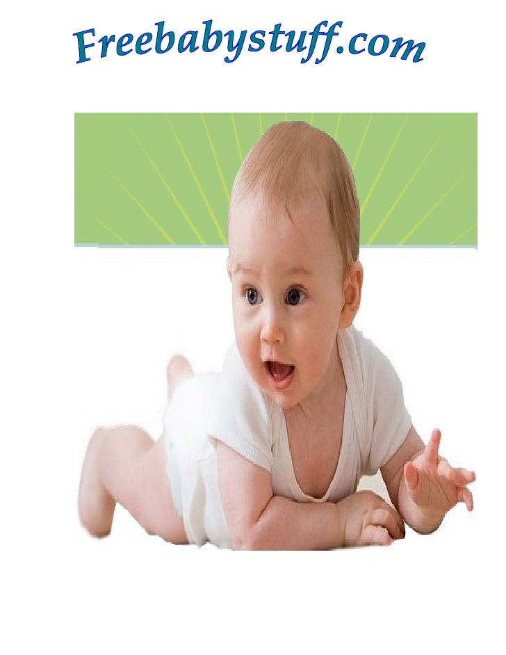 Site Name: http://freebabystuff.comTitle: Decide first about Baby StuffBody:When a bay comes into your life various things...