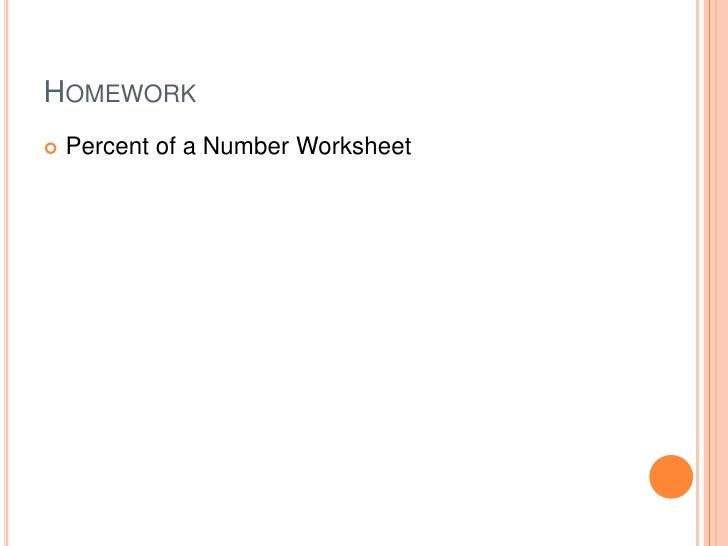 math worksheet : multiplying decimals : Multiply Decimals By Powers Of 10 Worksheet