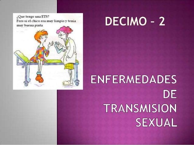 Decimo2
