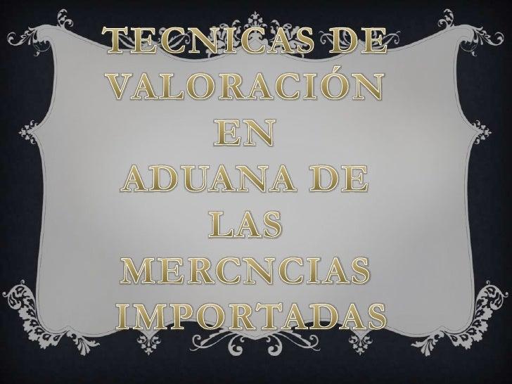 UNA ADUANA DEBE SER INTEGRA Y RESPONSABLES,   CON LAS OPERACIONES  ADUANERAS QUE REALICE,COMO LA RECUDACION DE LOS TRIBUTO...