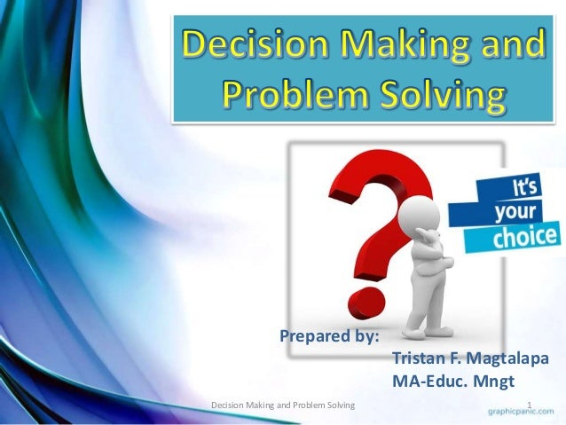 the most challenging mathcounts problems solved.jpg