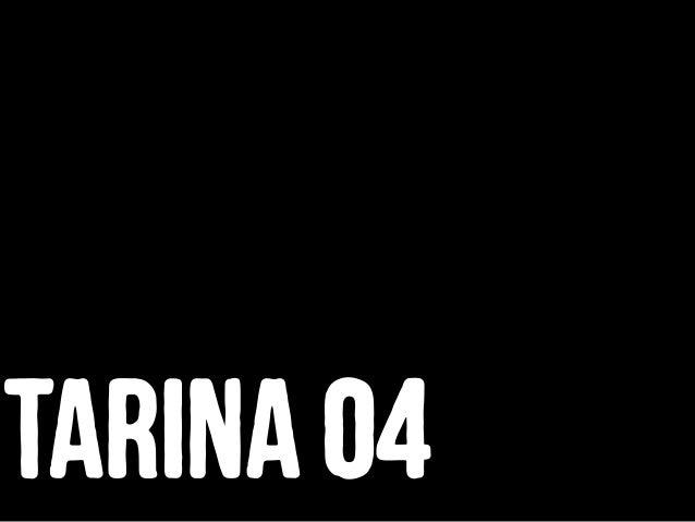 TaRiNa04