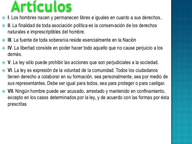 Declaracin de los derechos de la mujer y de la ciudadana for Porte cochere vs carport