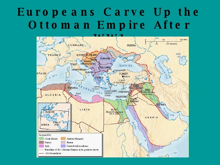 goals of the ottoman and egyptian Blood-stained egyptian flag flutters over a protest of  the umayyad and ottoman caliphates translated  in order to achieve the brotherhood's goals,.