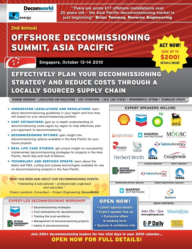 "energy                               ""There are some 617 offshore installations over                                      ..."