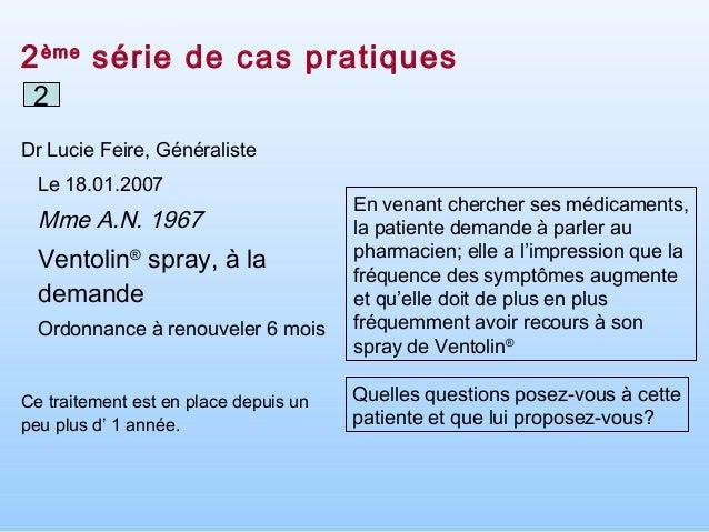natural viagra capsules