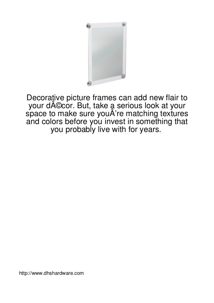 Decorative-Picture-Frames-Can-Add-New-Flair-To-You87