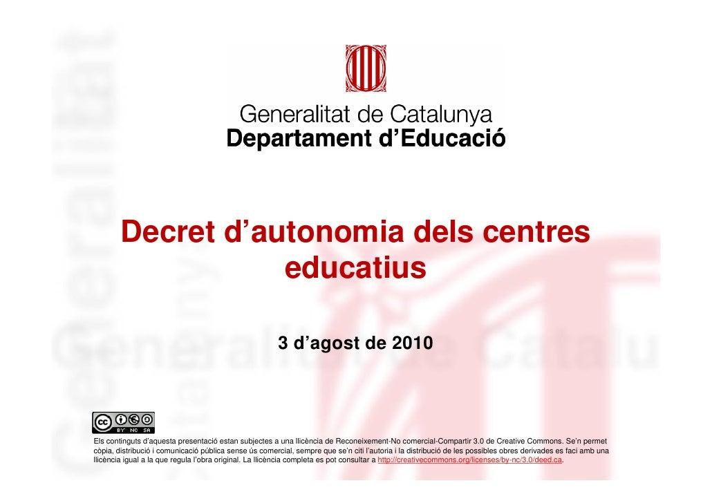Decret d'autonomia dels centres educatius.pdf