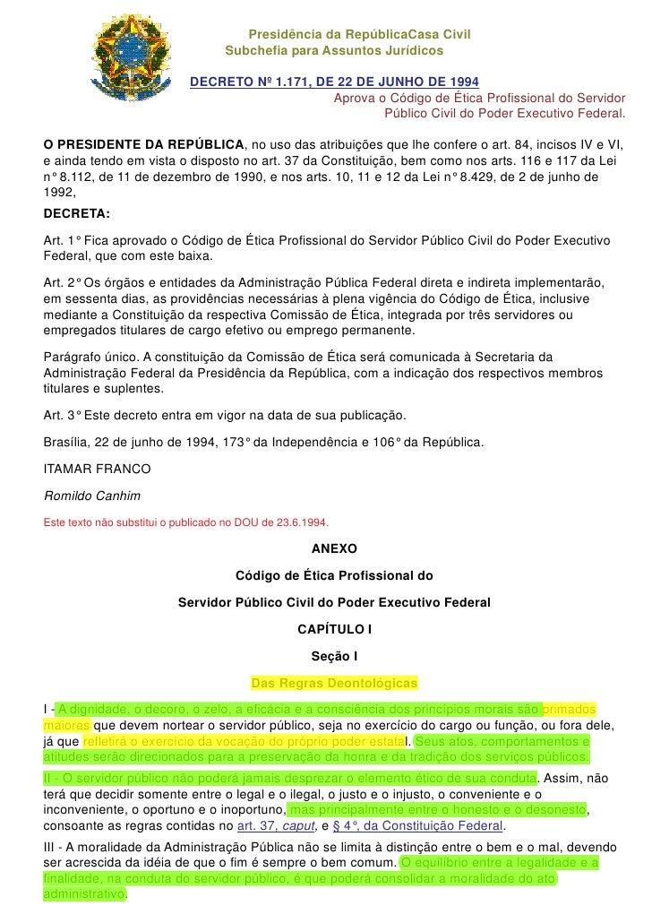 +++Decreto 1171