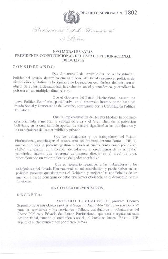 Decreto 1802 de_201113_Doble_Aguinaldo
