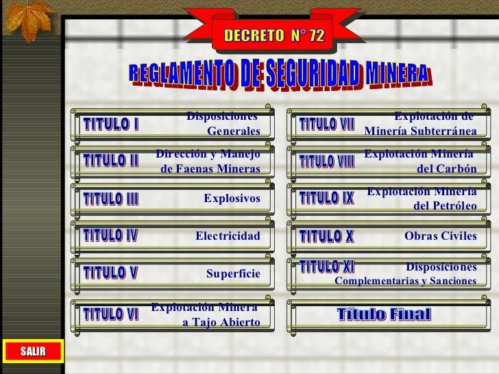 Decreto72 a
