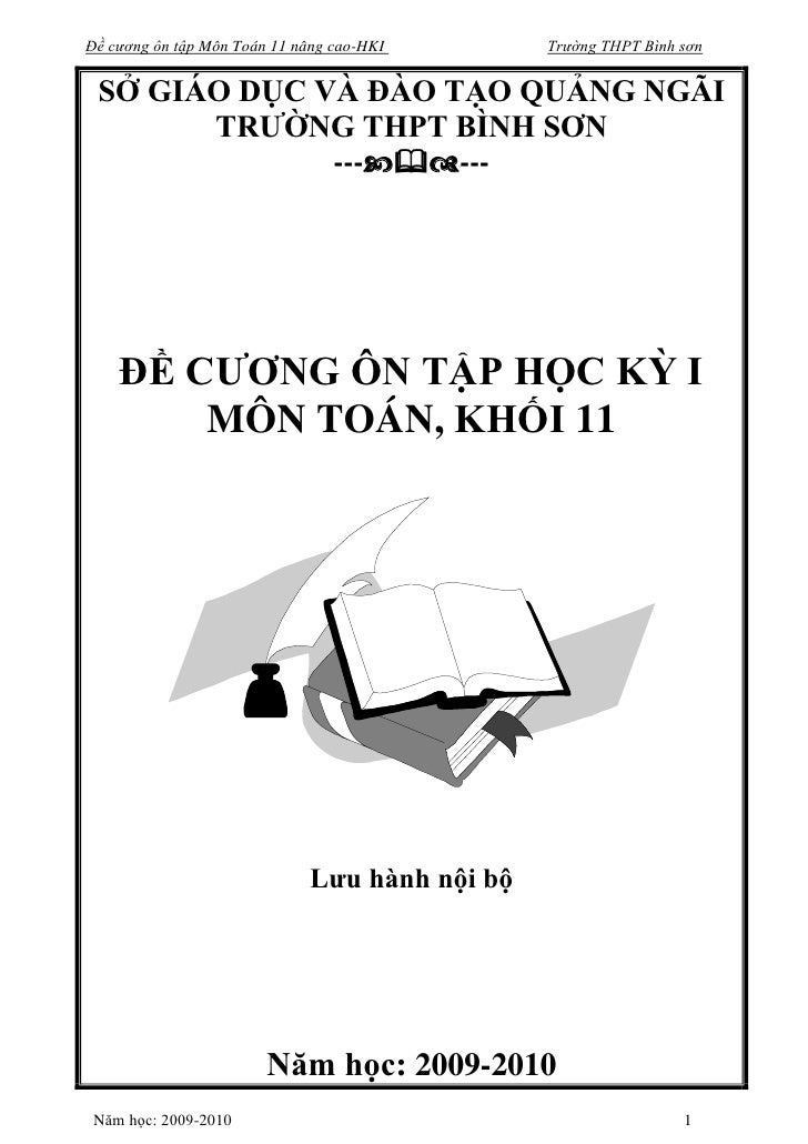 Decuong k11   ban a -hki-09-2010