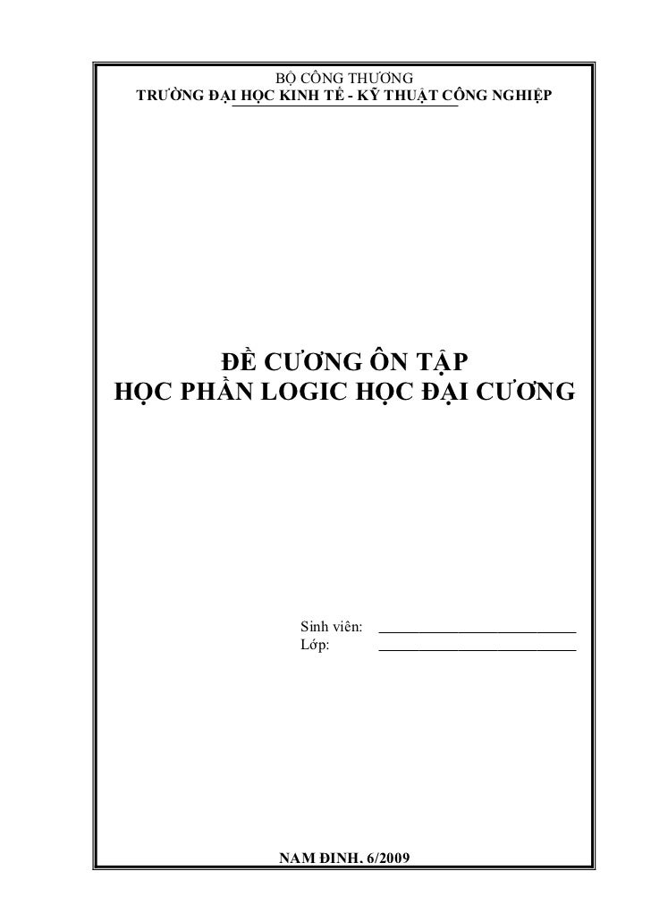 De cuong on tap (form)