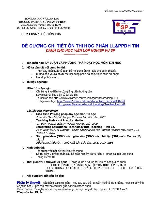 De cuong on_thi_ll_ppdh_-_nvsp_k.1_08-2013