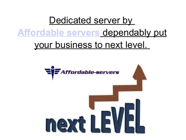 Dedicated Server By Low Cost Server Dependably Put Your. Fine Art Photography Westbury. Online Courses In New York Want To Buy Shares. 2006 Volkswagen Touareg V6 Domain Name Setup. Accepting International Payments. Cost Of Life Insurance By Age. Indiana Auto Insurance Company. Alcohol Treatment Rehab Ctu Online University. Quality Loan Service Corporation