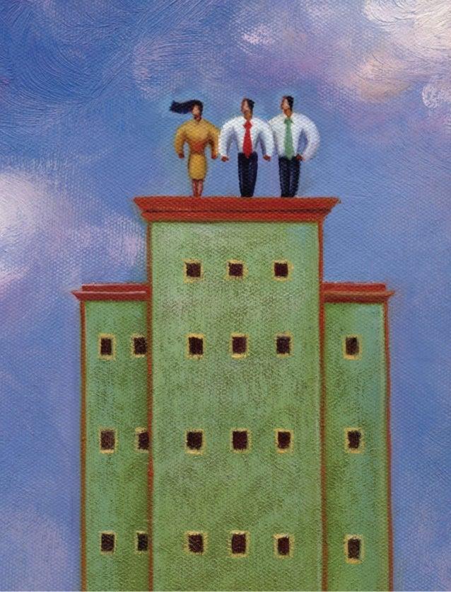 De donde proceden las ideas artículo harvard deusto business review
