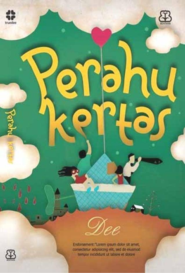 Undang-undang Republik Indonesia Nomor 19 Tahun 2002                   Tentang Hak CiptaLingkup Hak CiptaPasal 2:1. Hak Ci...