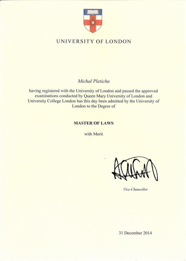 imperial college phd thesis submission