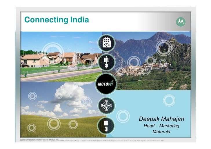 Technology Ecosystem            Connecting India                                                                          ...